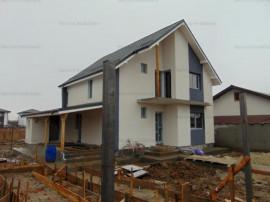FARA COMISIOANE casa cu 5 camere/4dormitoare P+E+pod terasa