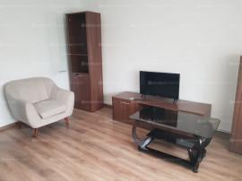 Apartamentul 3 camere, mobilat modern, zona Ultracentrala