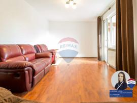 Apartament 3 camere decomandat, Zona Garii