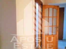 Apartament 4 camere decomandat Gătaia et intermediar com...