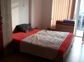 Apartament 2 camere,UTA-Ared