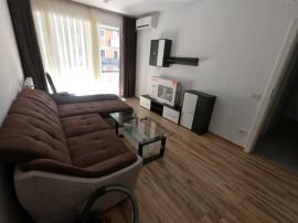 For rent !Chirie apartament 2 camere, timp scurt/lung NUFAR