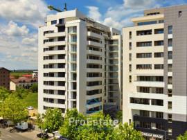 Apartament 2 camere   Baneasa - Sisesti   comision 0%