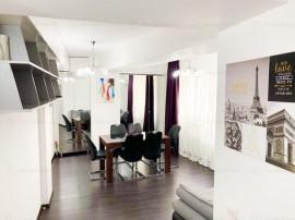 Apartament Sebastian Lux