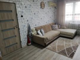 Apartament 3 camere, Rahova, 65mp