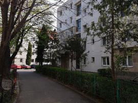 Apartament doua decomandate, mobilat utilat complet, RMB