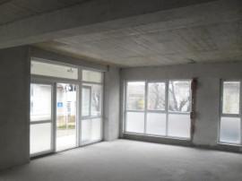 Inchiriez sp. com. zona Kaufland - ID : RH-15940-property