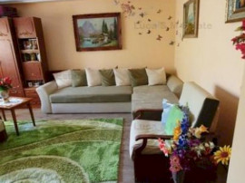 RENOVAT, Bucovina, apartament cu 2 camere