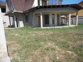 Casa zona Laminorul (Focsani)