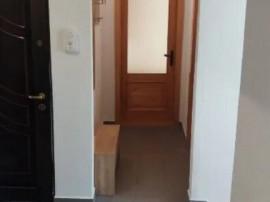 Apartament 4 camere zona Intim