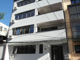 Apartament 85.03 mp + 37.80 mp terasa, Floreasca - Dorobanti