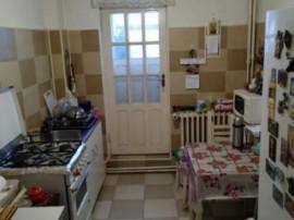 Apartament 2 camere -Podu Ros