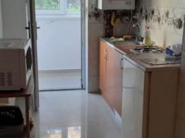 Apartament 3 camere Astra, decomandat, insorit, 59.900€