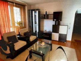 Apartament 2 camere in Ploiesti, zona ultracentrala, Piata V