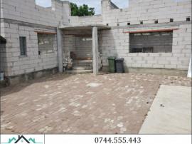 Casa in cons. zona Sannicolau Mic - ID : RH-16701-property