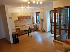 Proprietar - apartament 2 camere Cartierul Verde (bragadiru)
