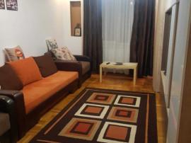 Apartament decomandat- 3 camere- Zona Astra