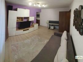 Apartament 2 camere renovat etaj intermediar Astra,107HD