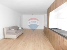 Apartament 2 camere la prima inchiriere