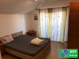 Apartament 2 camere Platou Prundu UTILITATI INCLUSE