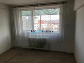 Apartament 2 camere, 44mp, Gheorgheni