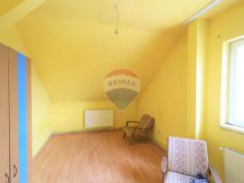 Apartament cu 2 camere in zona Milea