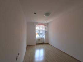 Comision 0% ! Apartament cu 2 camere in zona ultracentrala!