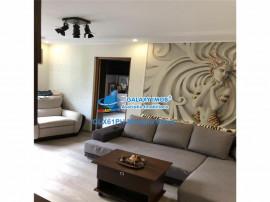Apartament 2 camere, in Ploiesti, zona Nord