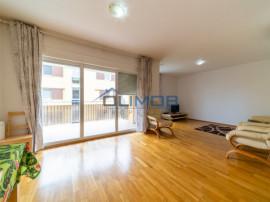 Apartament 3 camere complex rezidential zona Chitila