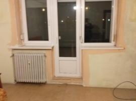 Apartament 3 cam. conf. 1 decom, Rogerius, tip Q, et. 2