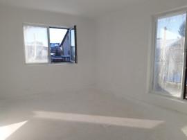 Apartament 2 camere, Sos Oltenitei, centru Popesti