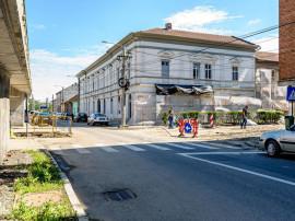 Apartament cu o cameră în zona Podgoria