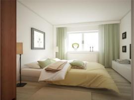 Apartament 1 camera | Nicolina | La Bulevard