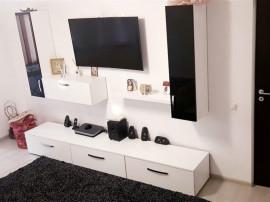 Apartament Prundu 70 mp