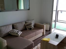 Apartament 1 camera Adora Park UTA