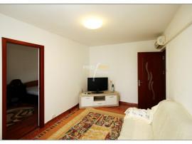 Zona Balada, apartament 2 camere, mobilat si utilat, central