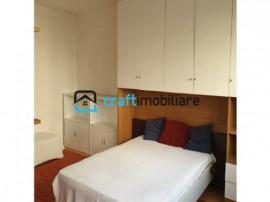 Apartament 2 camere, 40mp, Manastur