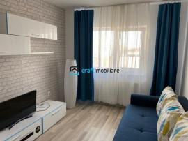 Apartament 2 camere, 47mp, Buna Ziua