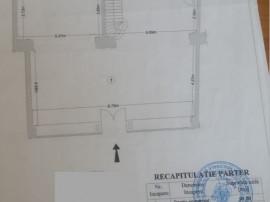Centrul Istoric Bucuresti: 570 mp utili intr-o locatie de...
