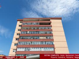 Apartament 3 camere zona Darste Insorit