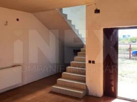 INEX.ro   Casa 6 camere in Mosoaia   Stoenari