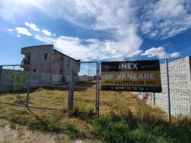 INEX.ro | Teren intravilan 500mp | Platou Prundu