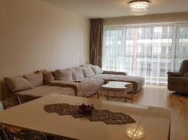 Apartament Panoramic 3 Camere | InCity | 2 Parcari