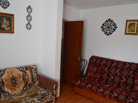 Predeal-Apartament cu 2 camere
