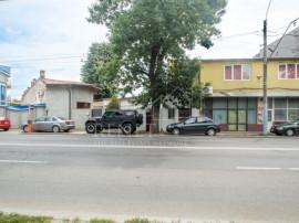 Drumul Sarii nr. 90, Razoare, Starea Civila S6, casa 4 camer