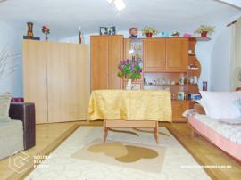 Apartament 2 camere, strada Mărășești, 106 mp, COMISION 0%