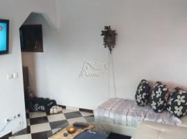 Apartament 2 camere in Tiglari
