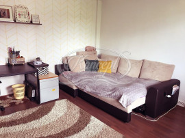 Apartament mobilat, utilat, zona Blocului Spray