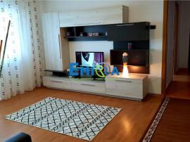 Apartament cu 2 camere in Regim Hotelier Bacau - zona Arena