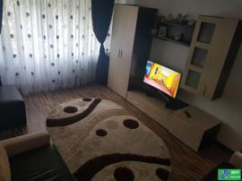 Apartament 3 camere, 55mp, Banat